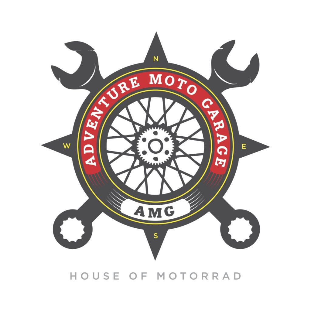 Adventure Moto Garage offers full service to all year, makes, and models of motorcycle.